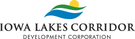 Iowa Lakes Logo